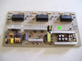WESTINGHOUSE SK-32H540S POWER SUPPLY BOARD 4H.B0700.071/D / 56.04073.011