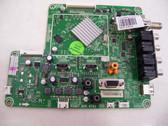 HISENSE F39V77C MAIN BOARD RSAG7.820.4793 / 157699 / 157700