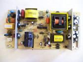 APEX LD3288T POWER SUPPLY BOARD HCMA9001