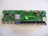 APEX LD3288T MAIN BOARD CV318H-D / 1110H1500
