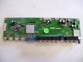 APEX LD3288T MAIN BOARD CV318H-D / 1110H1500