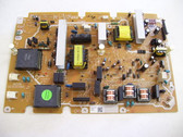 PANASONIC TC-L32S1 POWER SUPPLY BOARD PSC10302CM / N0AE3FJ00001