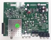 HP PL5060N-MCU2.0 TUNER BOARD E/RSAG7.820.765A\ROH