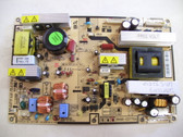 SAMSUNG LNS3251D POWER SUPPLY BOARD BN96-03775A