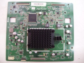 VIZIO XVT473SV PC BOARD 0171-2372-0024 / 3647-0032-0147