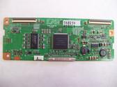 PHILIPS 32HF7945D/27 T-CON BOARD 6870C-0142B / 6871L-1098C