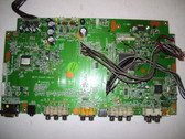 MAXENT ML-3251HLT MAIN BOARD LRM304060-0001