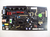 ELEMENT ELDFC322 POWER SUPPLY BOARD MIP320C