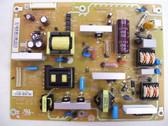 VIZIO E422AR POWER SUPPLY BOARD 4H.B1800.001/C / 56.04176.021