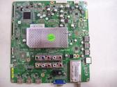 VIZIO M420NV MAIN BOARD 0171-2272-3174 / 3642-1032-0150