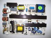 EMERSON LTDN42V68US POWER SUPPLY BOARD RSAG7.820.2123/ROH / 151232