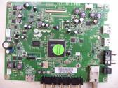 VIZIO E320-A0 MAIN BOARD 0171-2271-4656 / 3632-2112-0150