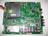 INSIGNIA NS-LCD32-09 MAIN BOARD 715T2830-2 / CBPF8Z5KQ6