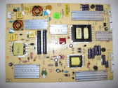 HANNSPREE HSG1131 POWER SUPPLY BOARD 491A01361400R / 795551400500R