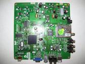AOC L32W698 MAIN BOARD JC328XX12UA / 2202528600P / 6201-7032621201