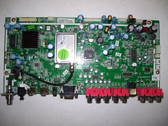 INSIGNIA NS-LCD37 MAIN BOARD 569HA0969E / 6HA0136910