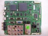 SAMSUNG LN40B640R3FXZA MAIN BOARD BN41-01149A / BN94-02588E