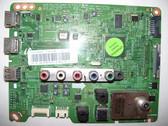 SAMSUNG UN60EH6000FXZA MAIN BOARD BN41-01778A / BN94-05549E