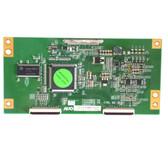 POLAROID TLX-03210B TCON BOARD T315XW02 V9 / 5531T03155