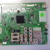 LG 47LW5300-UC MAIN BOARD EAX64290501(0) / EBT61701614