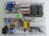 VIZIO E3D420VX POWER SUPPLY BOARD 3PCGC10017C-R / 0500-0412-1380