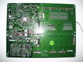 PIONEER PDP-V501X MICRO CPU ASSY ANP1887-C / AWV1689