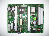 PIONEER POWER SUPPLY BOARD PDC10287JM / AXY1151