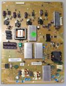 SHARP LC-60LE640U POWER SUPPLY BOARD DPS-162KPA / RUNTKA932WJQZ