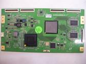SONY T-CON BOARD 404652ASNC6LV3.7 / LJ94-02151J