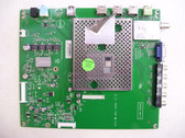 VIZIO E321VT MAIN BOARD 715G5226-M01-000-004B / CBPFTXCCB02K0210003