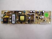COBY LEDTV2916 POWER SUPPLY BOARD ER929 / WP1210032