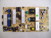 LG 60PX950-UA.AUSLLJR POWER SUPPLY BOARD PS-6521-1-LF / EAX61432501/9 / EAY60968901