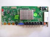 SIGMAC NE42AB MAIN BOARD ST977-A3 / 11120025