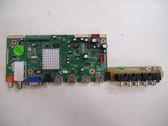 SCEPTRE X409BV-FHD MAIN BOARD T.RSC8.10A 11153 / 1A2H0901