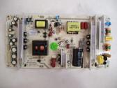 APEX LD4688T POWER SUPPLY BOARD CQC09001033440 / LK-OP422001A