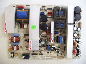INSIGNIA NS-PDP50HD-09 POWER SUPPLY BOARD LJ44-00145B