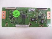 LG 55LS4500 T-CON BOARD 6870C-0421A / 6871L-2979A