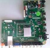 RCA LED46A55R120Q MAIN BOARD T.RSC8.6B 11481 / 1A2E1041