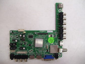 AFFINITY LE3251 MAIN BOARD CV318H-M / 27H1378A