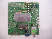 VIZIO M420NV MAIN BOARD 0171-2272-3174 / 3642-1002-0150