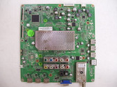 VIZIO M420NV MAIN BOARD 0171-2272-3174 / 3642-0912-0150