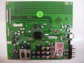 LG 60PV400-UB.AUSZLUR MAIN BOARD EAX63728604(4) / EBT61715101