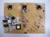EMERSON LC320EM2F MPW BOARD BA17F1F01023 / A1AF0MPW