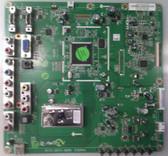 JVC JLC32BC3002 MAIN BOARD 0171-2271-3294 / 3632-1782-0150