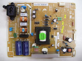 SAMSUNG UN40EH5300FXZA POWER SUPPLY BOARD PD40AVF_CDY / BN44-00496B