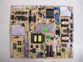 SHARP LC-40LE830U POWER SUPPLY BOARD DPS-110AP-6 / RUNTKA787WJQZ