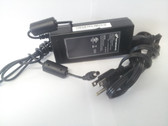ORIGINAL Westinghouse Power Supply FSP090-DMBF1 AC/DC ADAPTER
