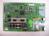 LG 50PA4500-UF MAIN BOARD EAX64280507 / EBT61875108