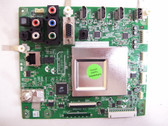 VIZIO E322AR MAIN BOARD 48.73U01.011 / 55.73U01.001