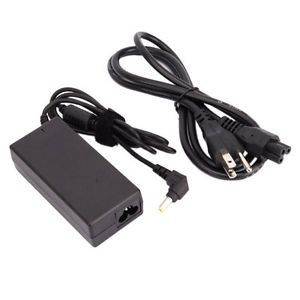 Ac Dc Adapter Charger Power Supply Cord Plug Replacement